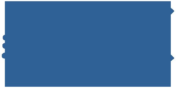 GLC Refrigeração :: www.GLCrefrigeracao.com.br::